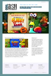 Coolash.com
